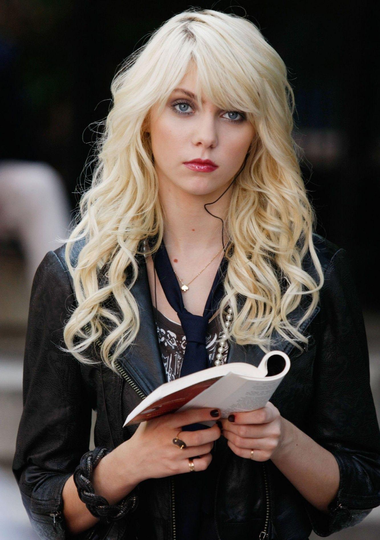 singer actress actress singer beausic