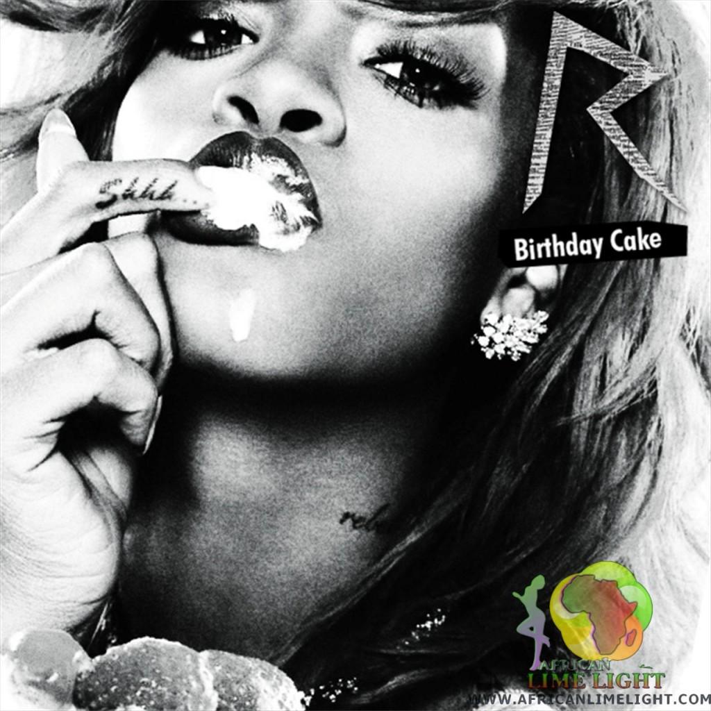 Best happy birthday songs happy birthday to you birthday party.