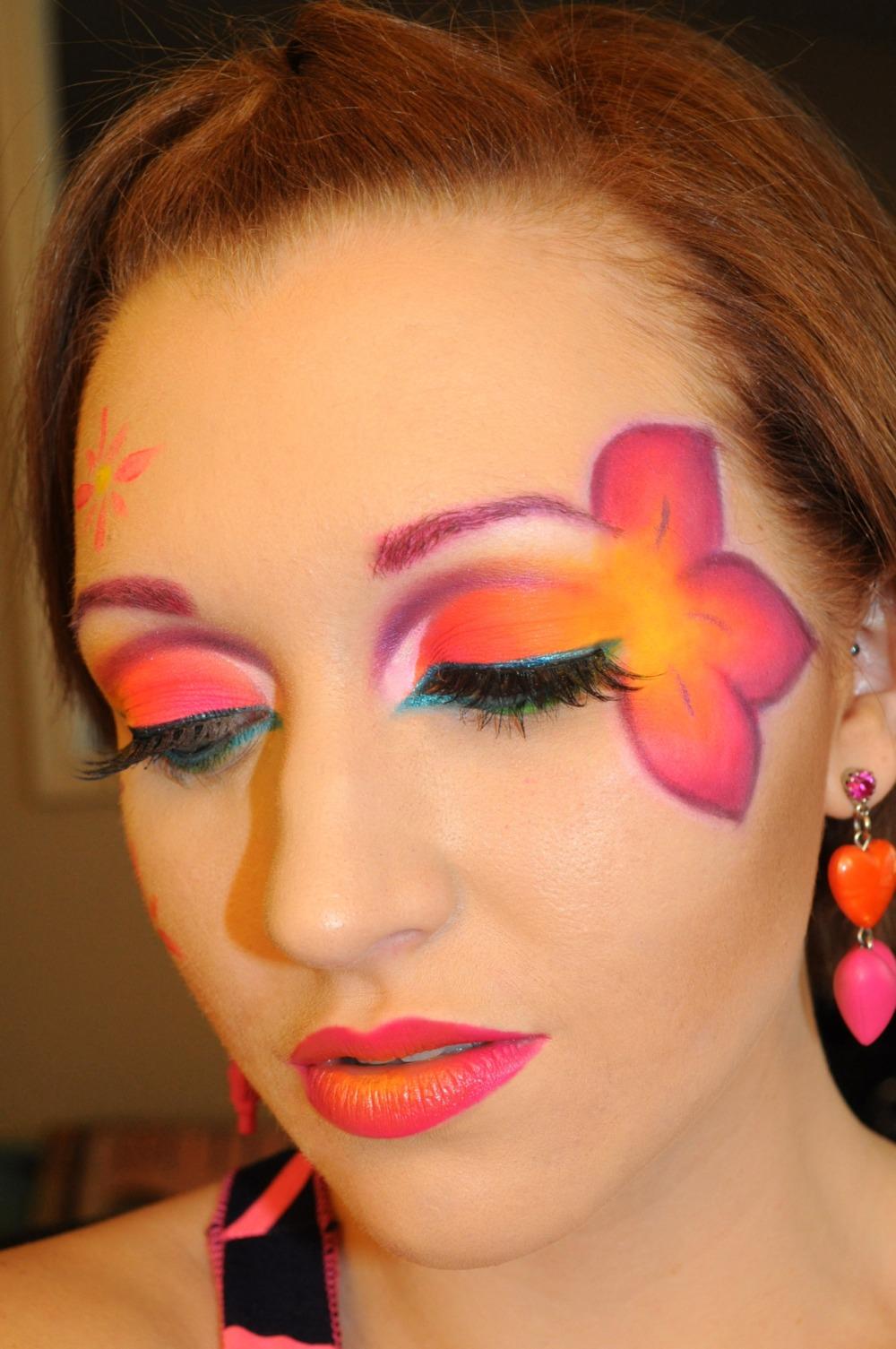 Makeup Gurus On Youtube: My Favorite YouTube Beauty Gurus