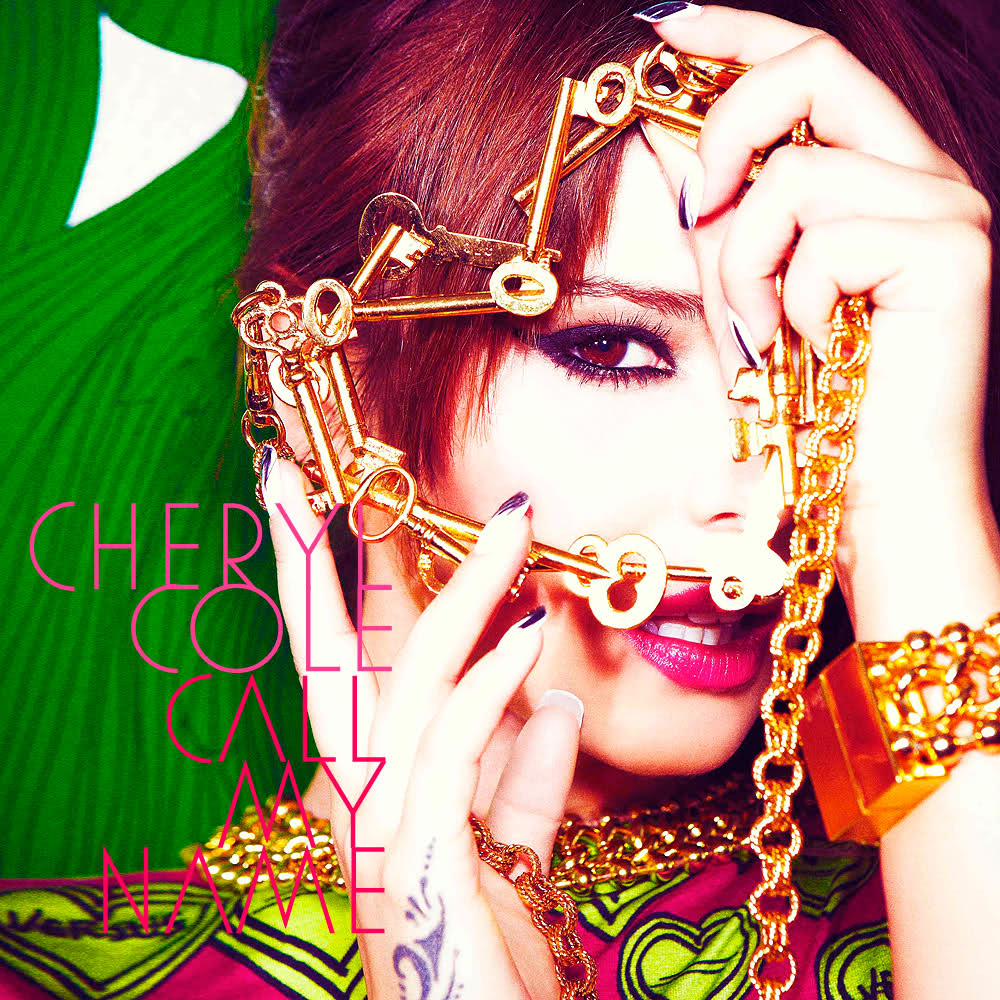 Cheryl cole t4 special download movies