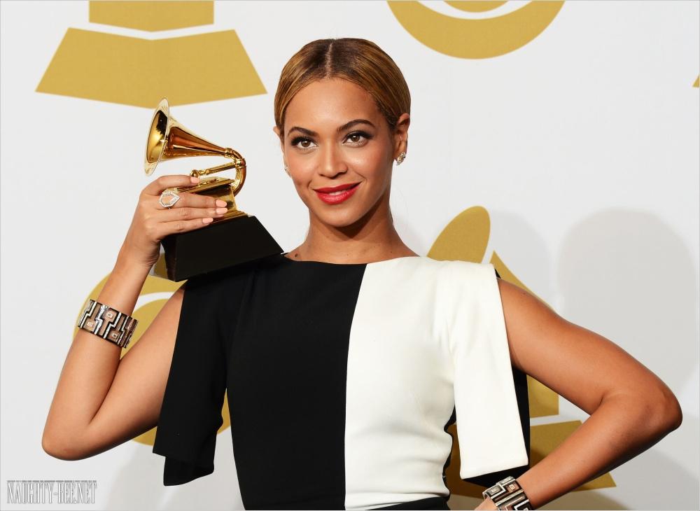 Grammys 06