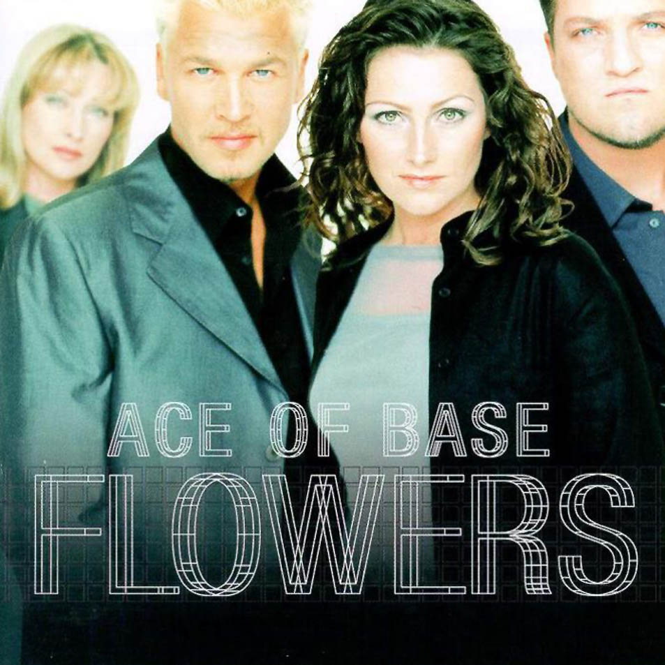 Ace of Base 02