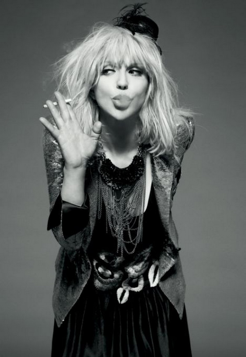 Courtney Love 02