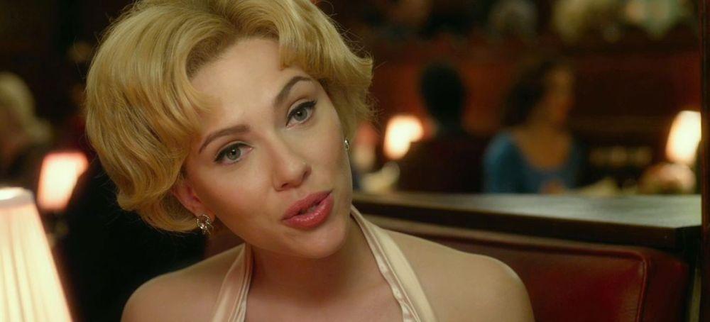 Scarlett 07