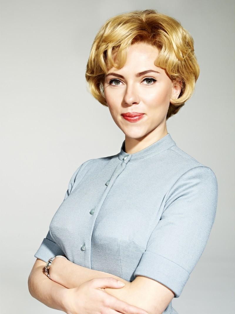 Scarlett 08