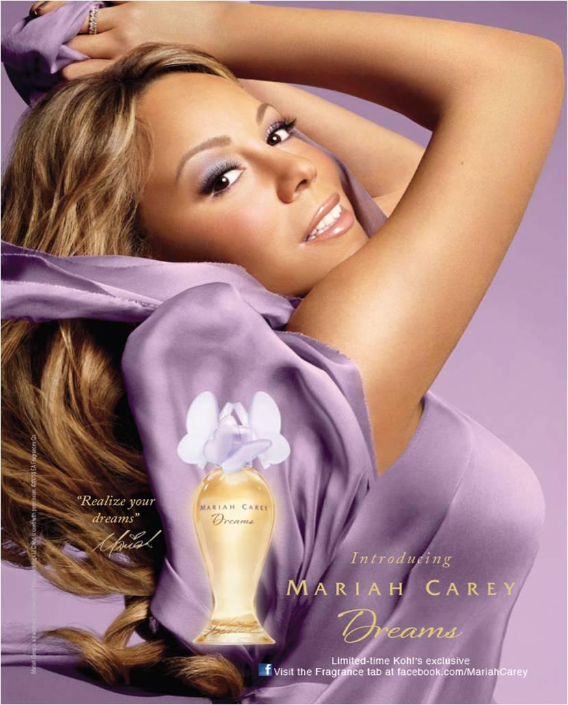 Mariah 02