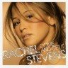 Rachel_Stevens-Come_And_Get_It-Frontal