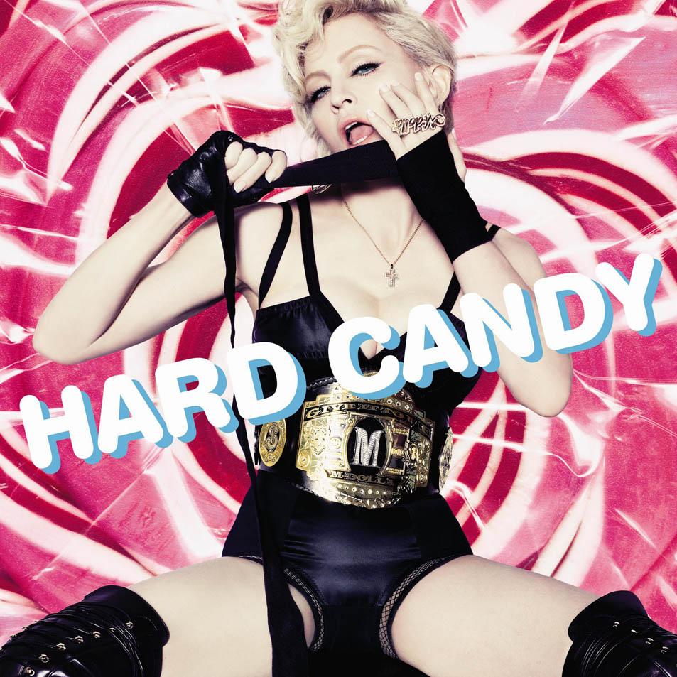 Hard Candy 02