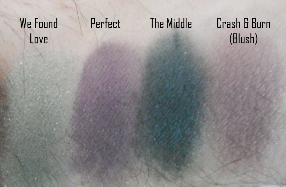 Shadow Swatches Right CF 01