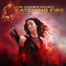 hunter-games-catching-fire-tracklist1