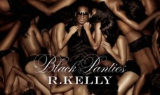 r-kelly-black-panties-cover