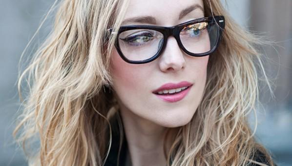 Glasses 06