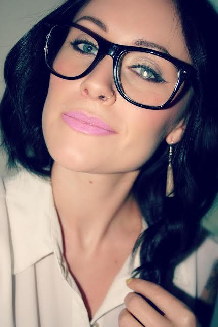 Glasses 07
