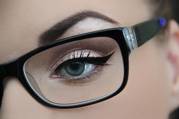 Glasses 09