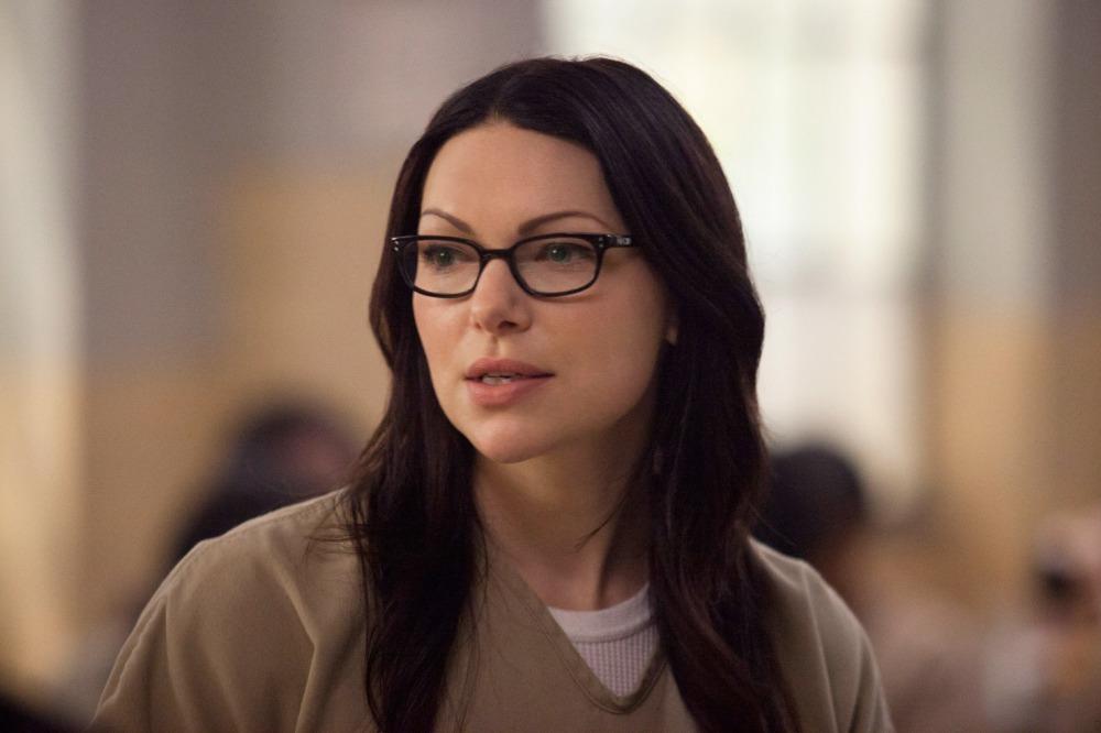 Glasses 10